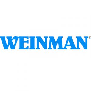 Weinman Parts