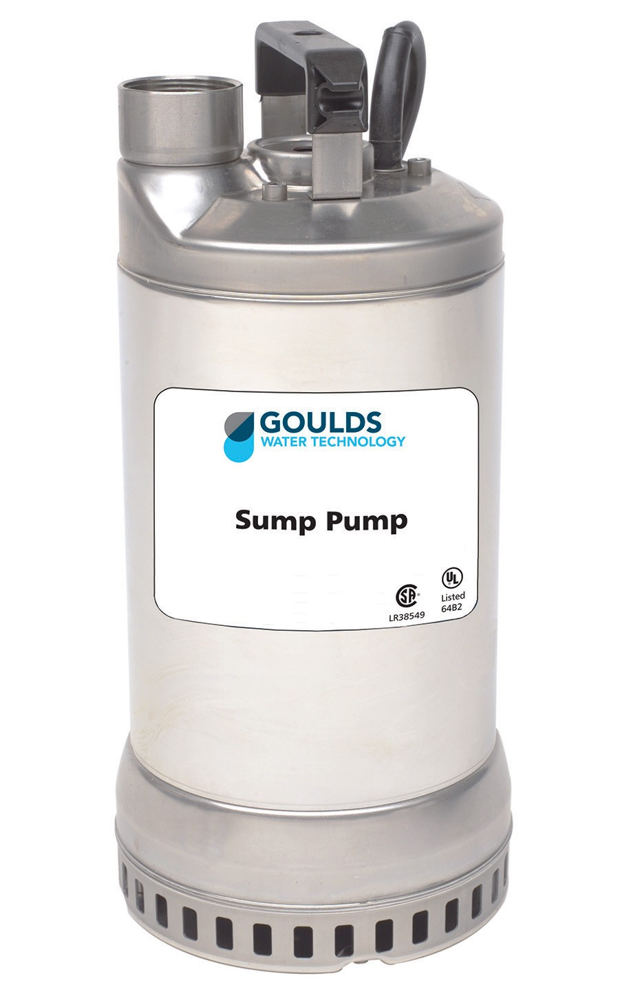 Sump Pump Goulds Circuitnet Wpcontent Uploads 2010 10 Variabledcpowersupply Photos