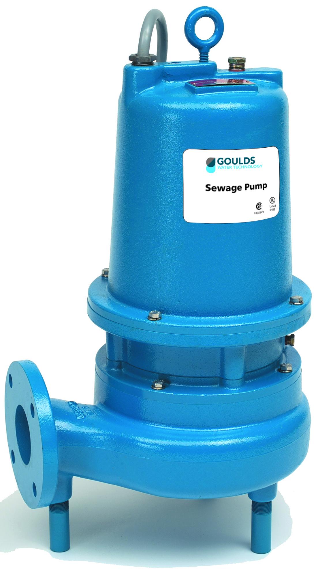 float vertical barns barnes submersible sump pump sewage dimensions w