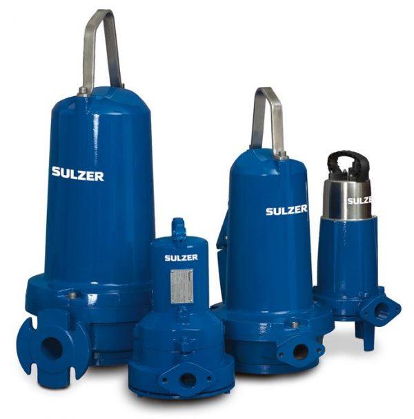 abs pirhana s30 2 part 05115835 4hp 460v 3 phase submersible explosion proof grinder pump. Black Bedroom Furniture Sets. Home Design Ideas
