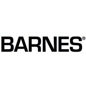 Barnes Parts