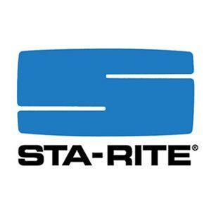 Starite Parts