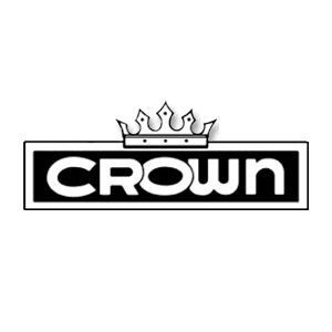 Crown Part #089083, Seal Kit for Model PO10LA-14X and PO10LA-16X