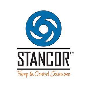 Stancor Parts