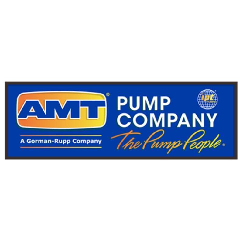 US Pump Parts - The Best Deals Online for Pumps and Parts