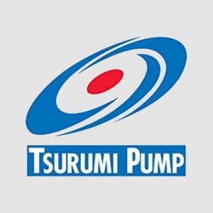 Tsurumi Parts