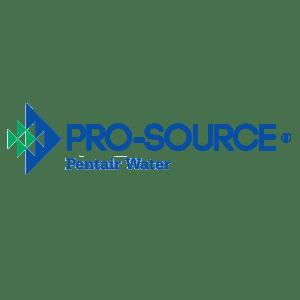 Pro-Source Parts
